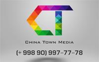 China Town Media - сие майна настоящих профессионалов, состоящая изо видео-операторов равным образом фотографов из креативным мышлением.