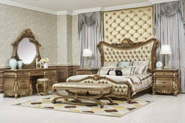 Gaybnazarov Ax индп салон китайской мебели ташкент узбекистан