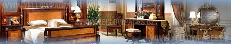 мебель на заказ в ташкенте список компаний осуществляющих